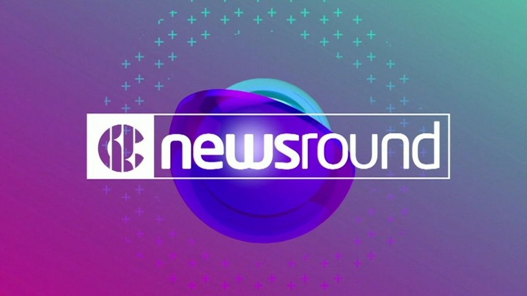 newsround - photo #4